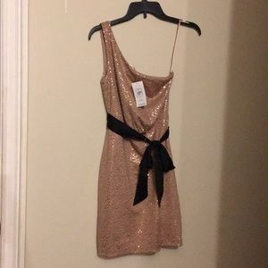 NWT💫Max & Cleo Semi Formal Party Dress